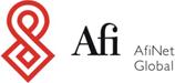 Afinet Global EAFI