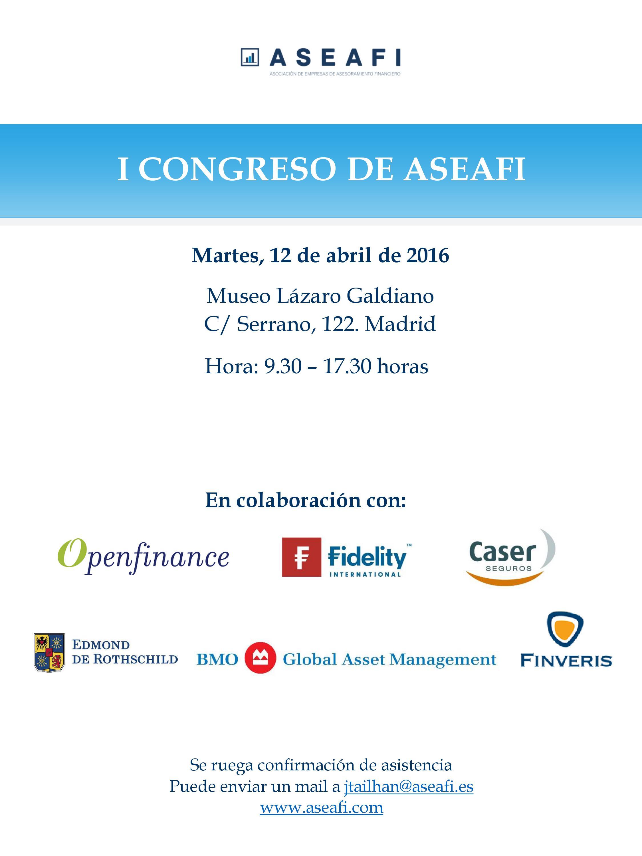 Invitacion final congreso jpg