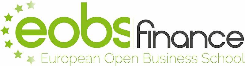 EOBS Finance