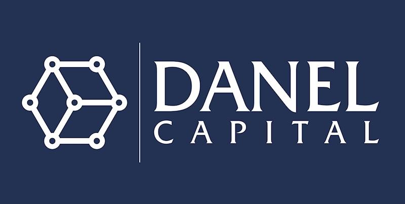 DANEL CAPITAL EAF, SA