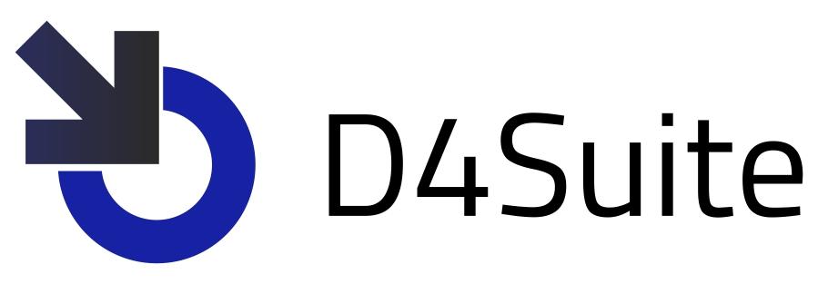 D4 SUITE