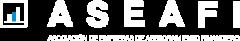 Asociación Española de Empresas de Asesoramiento Financiero